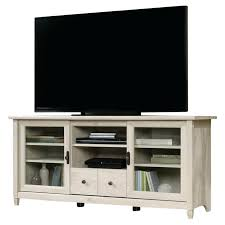 58 inch tv stand wood highboy fireplace