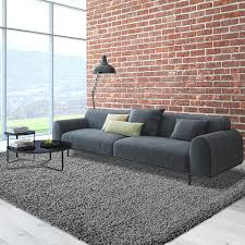 comfy grey rug for your interior floor decor marvelous family room with dark grey