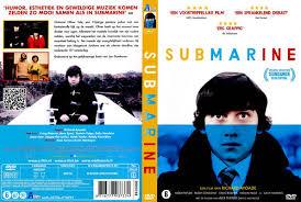 Submarine (2010) Online