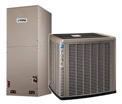 york 3 ton 16 seer. 3 ton 16 seer york air conditioning system - czf03613 avg36c3xh21