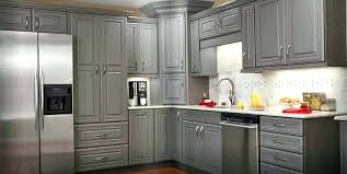 gray stained kitchen cabinets gray stained kitchen cabinets grey stained kitchen cabinets home design ideas gray