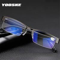 <b>Reading glasses</b> - Shop Cheap <b>Reading glasses</b> from China ...