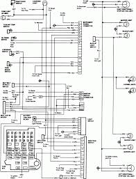 chevy truck wiring diagrams with electrical images 24400 linkinx com 1986 Chevy Truck Wiring Diagram large size of chevrolet chevy truck wiring diagrams with blueprint images chevy truck wiring diagrams with 1968 chevy truck wiring diagram