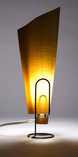 wood veneer lighting. wood veneer lighting i