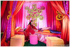 Small Picture Design House Decor Summer Indian Wedding Inspiration Design House