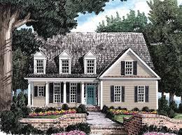 beautiful bedroomlove black white tan. best 25 tan house ideas on pinterest shutter colors beige exterior and beautiful bedroomlove black white c