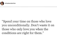 Life Quotes For Instagram