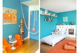 paint colors for kids bedrooms. Paint Colors For Kid Bedrooms Yellow Color Kids Bedroom .