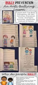 essay plan for holiday kannada language