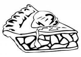 Small Picture Enemy Pie Coloring Pages High Quality Coloring Pages Coloring Home