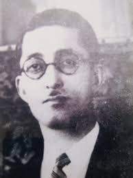 Ali Mohammad Khan (1933-37, member of the royal family), Ali_Mohammad_Khan - Ali_Mohammad_Khan