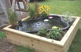 backyard koi pond ideas new build a pond in backyard talentneeds of 43 fresh backyard koi