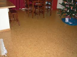 solid cork flooring tiles image collections tile flooring design cork flooring in new mexico southwest green building center the photos above were