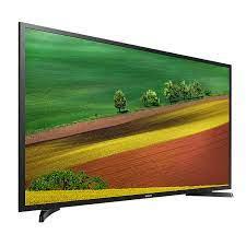 Tivi SAMSUNG 32 Inch UA32N4000AKXXV LED giá tốt tại Thiên Hòa