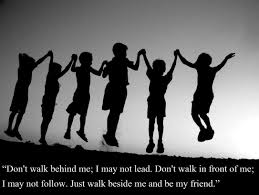 Friendship Wallpapers Wallpaper Cave
