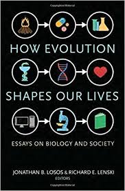 com how evolution shapes our lives essays on biology and how evolution shapes our lives essays on biology and society