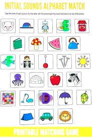 Hindi Learning Worksheets Alphabet Practice Worksheet Letter A Hindi ...