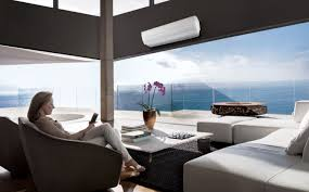 winds of change samsung s wind free technology brings new levels of innovation to air conditioning