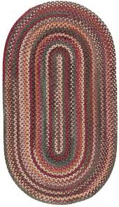 extra large rugs leather rug rugs for farmhouse decor oversized area rugs select rugs