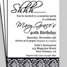 25th wedding anniversary invitation wording sles ideas exles a part of under announcement templates