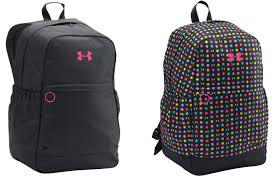 under armour on sale. under armour backpacks sale deal on