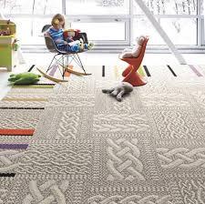flor carpet tiles bring modular