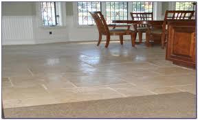 Cork Laminate Flooring Pros And Cons