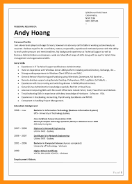 15 Inspirational Resume Format For Web Designer Resume Sample