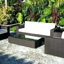 Source Outdoor Furniture Source Outdoor Patio Furniture Source Outdoor Furniture  World Source Patio Furniture Decorating Ideas .
