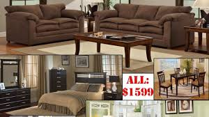 furniture stores in wilmington north carolina room ideas renovation luxury in furniture stores in wilmington north carolina design a room horrifying Furniture Distributors in North Carolina unforeseen