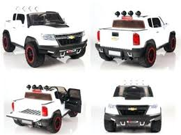 power wheels pickup truck – home decor pro
