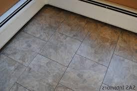 photos vinyl tiles