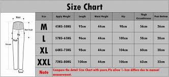 Maternity Jean Size Chart High Waist Maternity Pants Winter Thick Warm Faux Leather