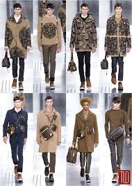 louis vuitton 2015. louis vuitton fall 2015 menswear collection