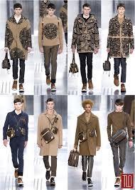 louis vuitton 2015. louis vuitton fall 2015 menswear collection