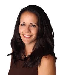 Lori Connolly   Assurance Financial