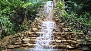 family garden inn laredo. Family Garden Inn \u0026 Suites In Laredo TX