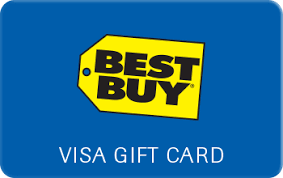 I really need to know my current balance, please help. Mygift Visa Gift Card