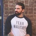 fear-nought
