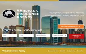 aardvark insurance agency 10 photos home al insurance 1228 w wilson ave uptown chicago il phone number yelp