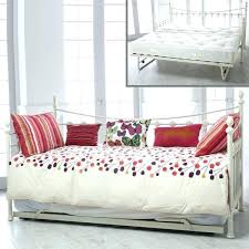 trundle couch bed sofa bed with trundle day bed and under bed trundle sofa trundle bed