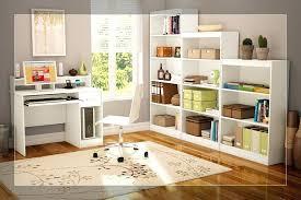 Decoration Bedroom Office Design Ideas Small Home Combo Desk Small Impressive Home Office Bedroom Combination Decor Collection