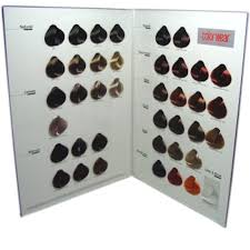 Difiaba Color Chart Alfaparf Colorwear New Master Color Chart Just Beauty Products Inc