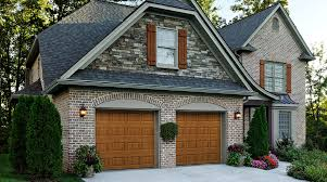 window world amarr stratford garage door
