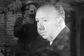 inside alfred hitchcock s lost holocaust documentary the daily beast
