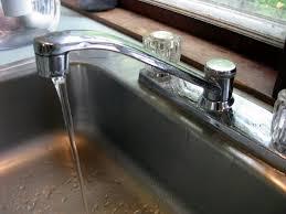 tri city plumbing s blog plumbing problems
