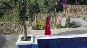 Albertos By Dj Seungli Albertos By Dj Seungli Suites And Resort Youtube