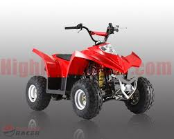 buyang atv 50cc wiring diagram wd faa50 wiring diagrams buyang fa a50 50cc chinese atv owners manual