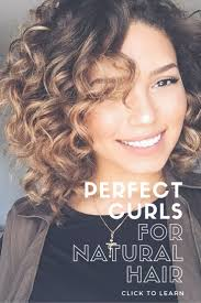 Curly Short Hair Style best 25 short natural curly hair ideas curly short 6066 by wearticles.com