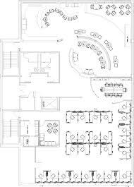Office floor plan design Office Furniture Office Blueprints Office Floor Plan Layout Design Office Express oex Design Services Office Express oex Supplies Furniture